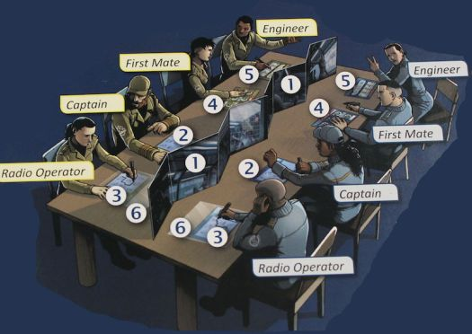 227153_CaptainSonar_PlayerSetup.jpg