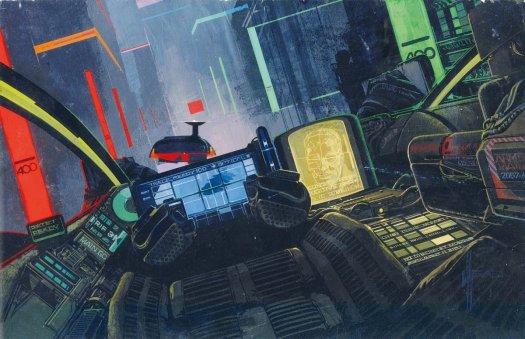 Bladerunner_3_1200_777_81_s.jpg